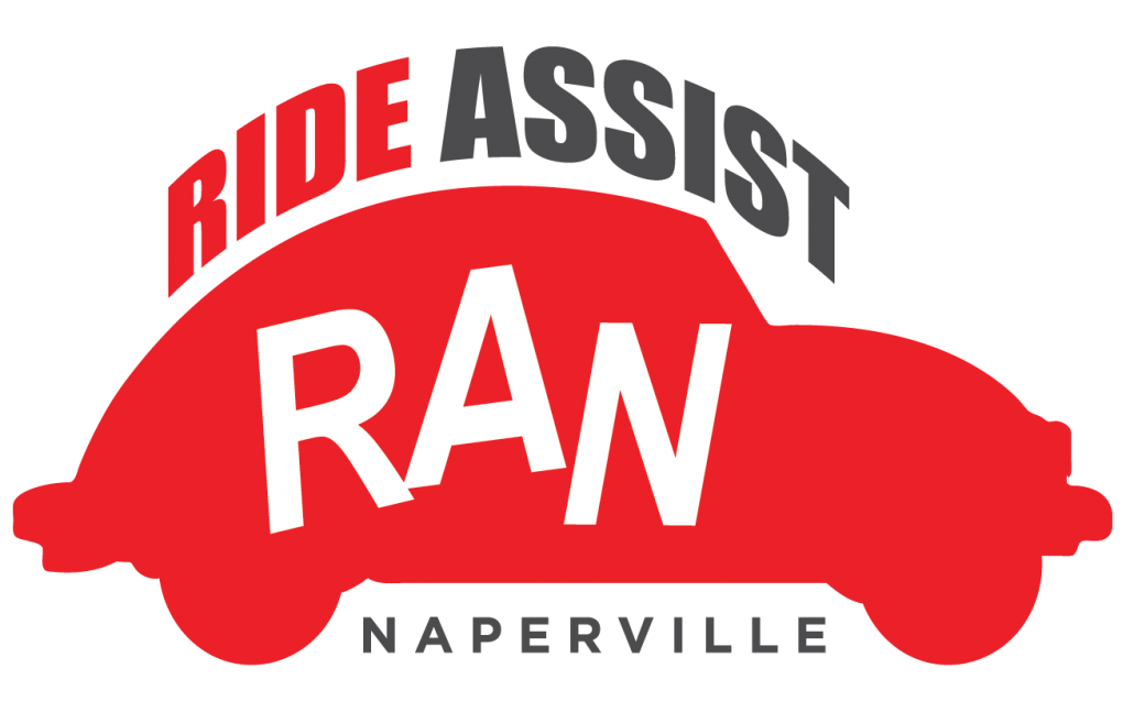 Ride Assist Naperville